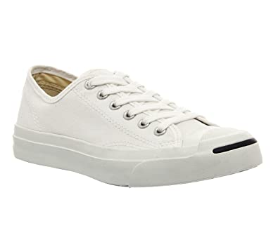 9331f7bffd8 Converse Jack Purcell CP Canvas Low Top