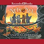 Nuts to You | Lynne Rae Perkins
