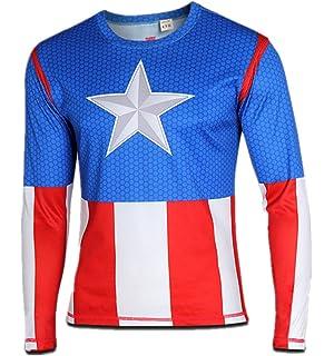 83 Sportswear Men S Super Hero Cycling Jersey