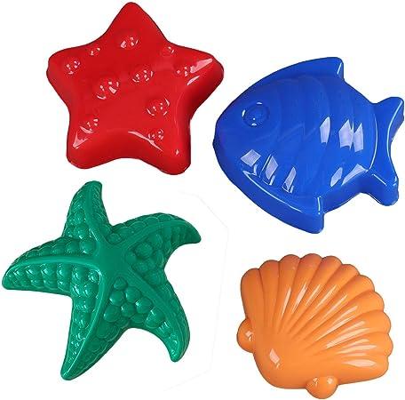 Garnelenschalenmesser f/ür Meeresfr/üchte Kochgeschirr Gewene Set mit 3 Fischknochenpinzetten Set Fischschuppenschaberentferner Edelstahlzangenpinzette