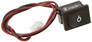 Keurig Power Switch Button B70 B77 K75