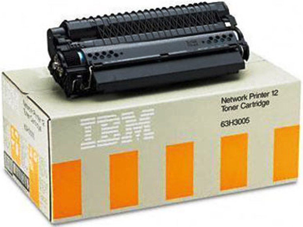 IBM 4312 PRINTER DRIVERS FOR WINDOWS