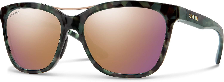 Smith Optics Women's Cavalier Sunglasses