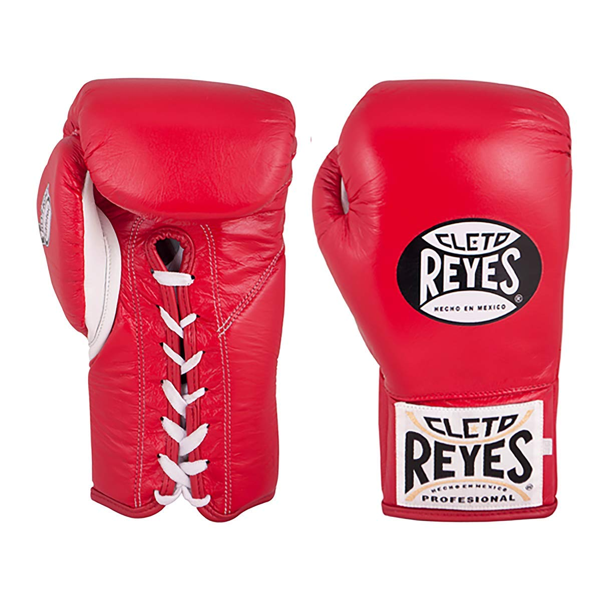 Cleto Reyes Official Safetec Gloves for Man and Woman