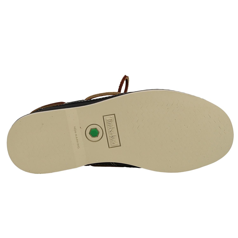 /220/cm abbacchiatore el/éctrica Alice Top con barra 150/