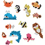 Aquabeads AB79138 Sea Life Set - Multi-color