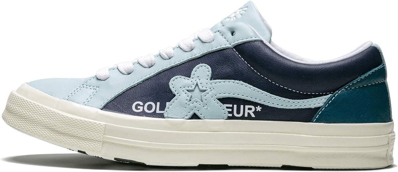 Amazon.com | Converse Golf Le Fleur | Golf