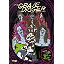 The Gravedigger/Tales From Beyond The Grave Double Feature