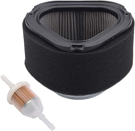 10 New AIR FILTERS CLEANERS for Kohler Engine Motor Lawn Mower Tractor /& More
