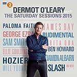 Dermot O'Leary Presents The Saturday...