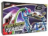 RoaDChamps Gx Track Tightrope Terror