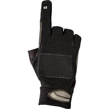 gtc handschuhe