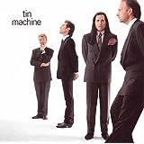 Tin Machine