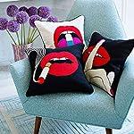 Jonathan-Adler-Throw-Pillow-Lips-Hush