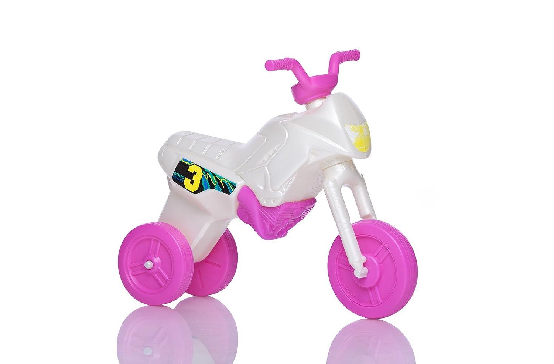Scooter Mädchen - Kids Enduro Laufrad