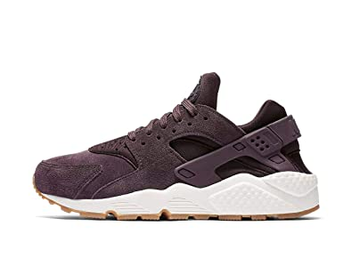 nike air huarache run sd