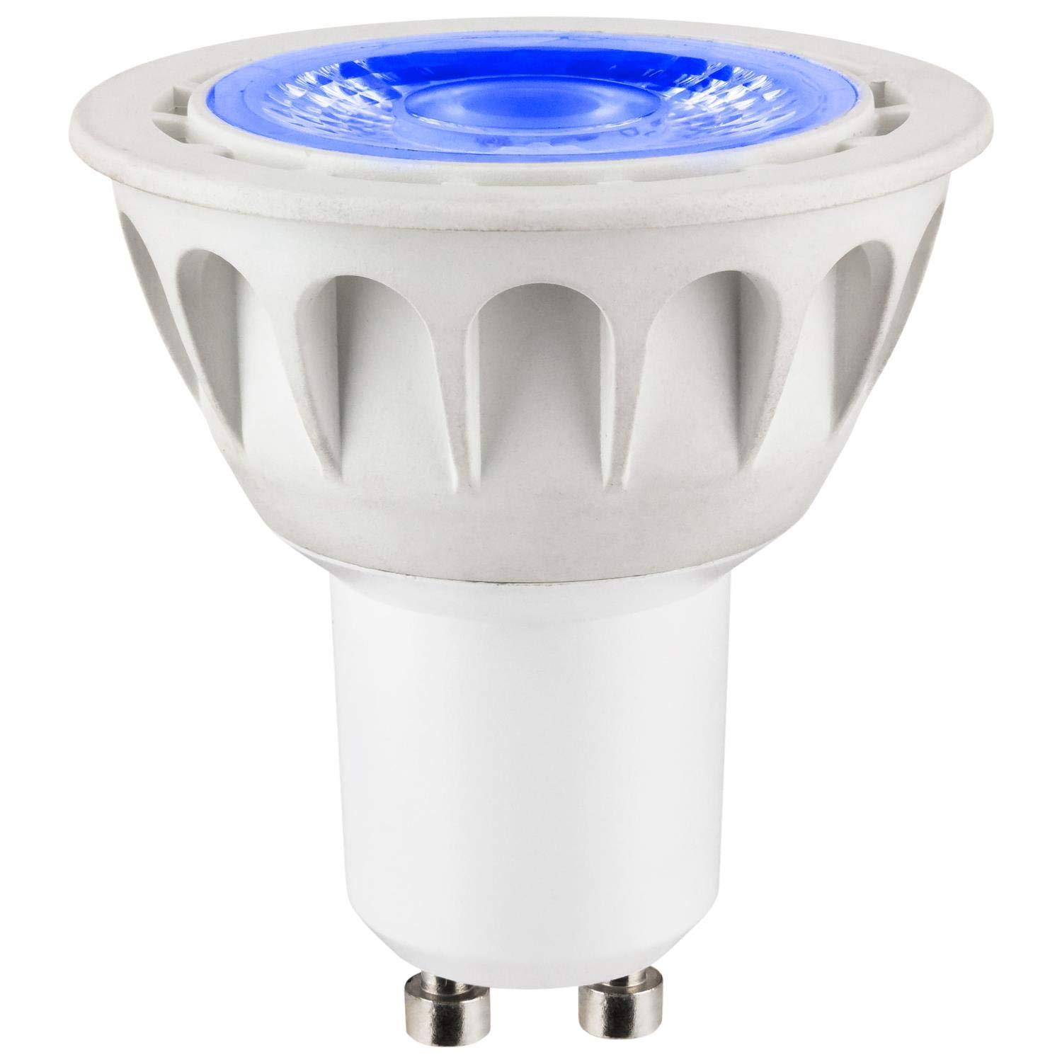 SU Light 80520 Bulb12 Watts25W LED Volt3 PAR16 Sunlite dBWCxore