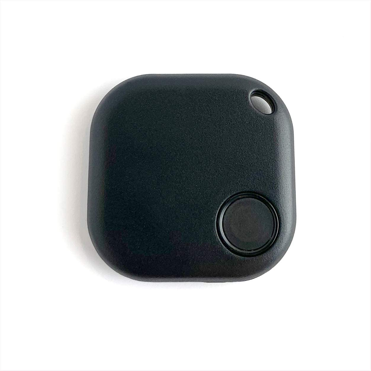 Blue Charm Beacons - Bluetooth BLE iBeacon (BC011-MultiBeacon) - Shows Battery Level in Broadcast - Long Range BLE 5.0