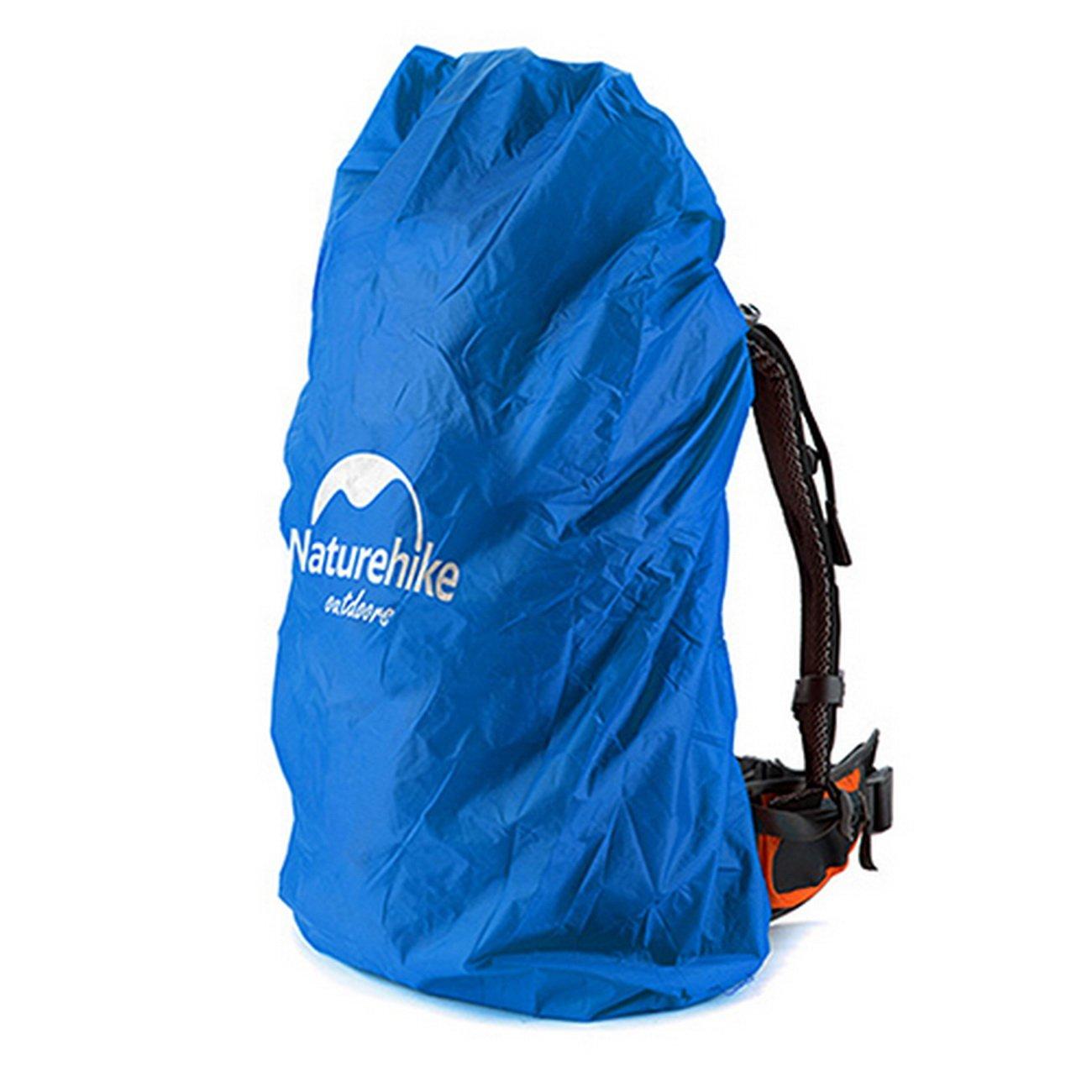 Naturehike Bag Cover 20~75L Waterproof Rain