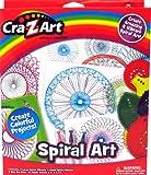 Cra-Z-Art 12422N  Spiral Art (12422)
