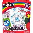 Cra-Z-art Spiral Art (12422)
