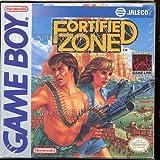 Fortified Zone [LEa]