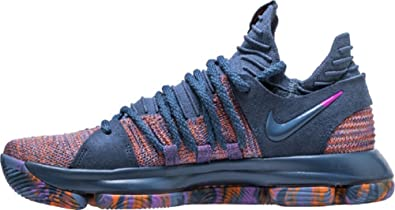3e0d3f4c5676 Image Unavailable. Image not available for. Color  Nike Men s Zoom KD10  Limited All Star (11 ...
