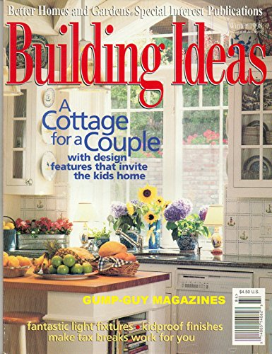 Outdoor Lighting Fixtures Design Ideas in US - 6