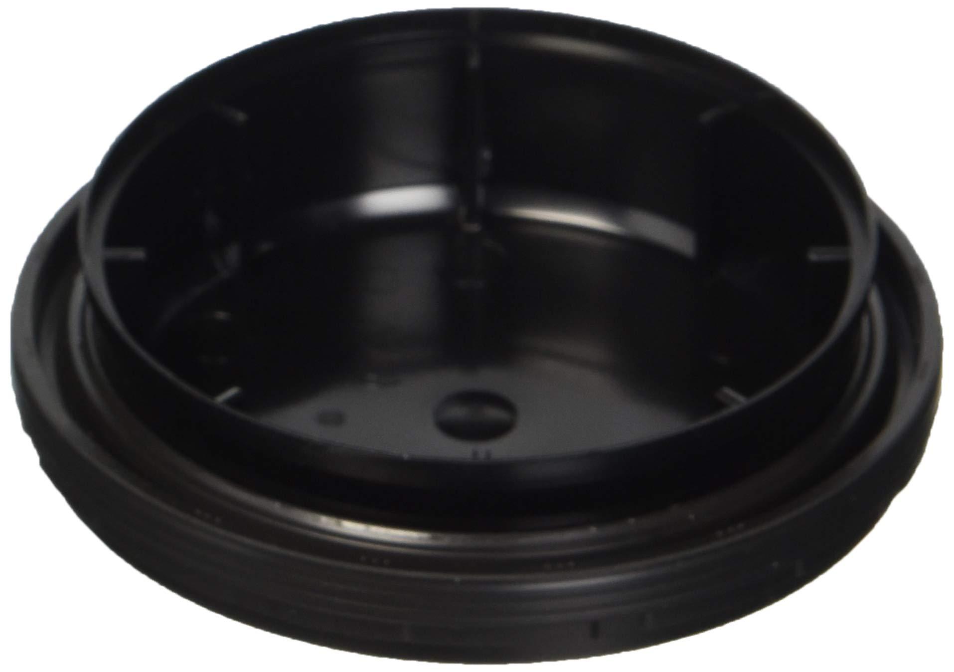 MAHLE Original JV1620 Engine Main Bearing Gasket Set