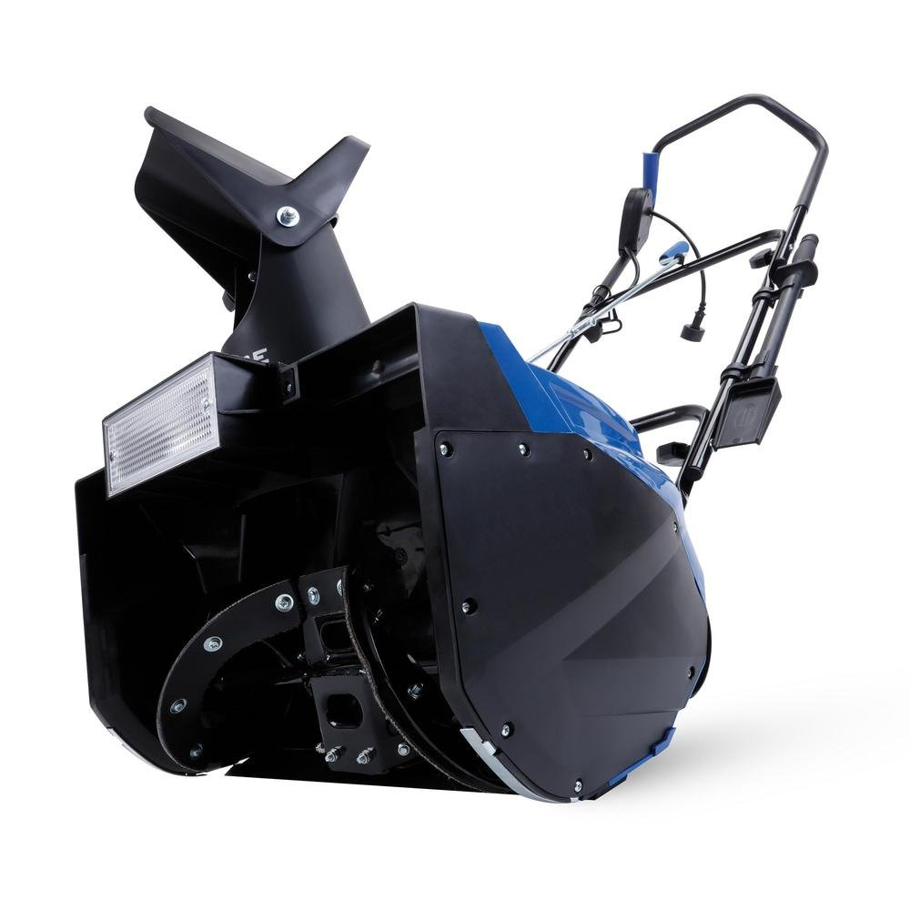 Snow Joe Ultra SJ623E Snow Thrower Black Friday Deal