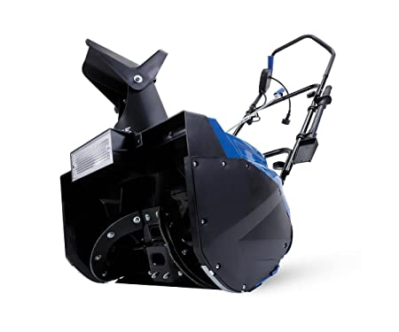 Snow Joe SJ623E Snow Thrower