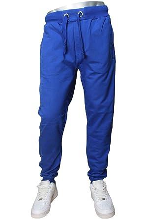ec5baf33ba5a78 Jordan Craig Men s Fleece Joggers Jogging Sweatpants at Amazon Men s ...