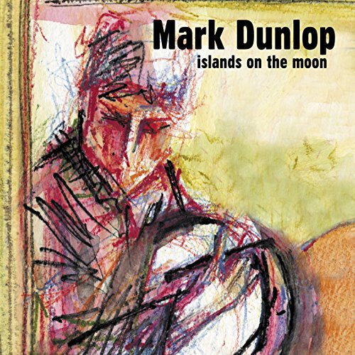 Islands on the Moon/The Borrowed Reel/Peter MacAskill's Breakfast/The Virginia