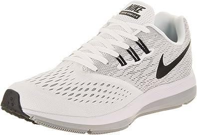 NIKE Wmns Zoom Winflo 4, Zapatillas de Running para Mujer: Amazon.es: Zapatos y complementos