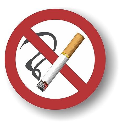 site de rencontre pour les fumeurs de cigarettes rencontres mélangeurs