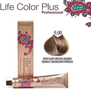Farmavita Life Color Plus 100 ml