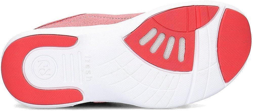 Size: 32.0 EUR Reima Shore Color: Pink 5693363290