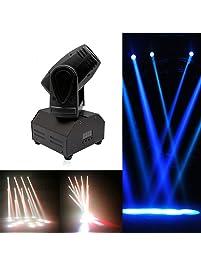 Shop Amazon Com Stage Lights