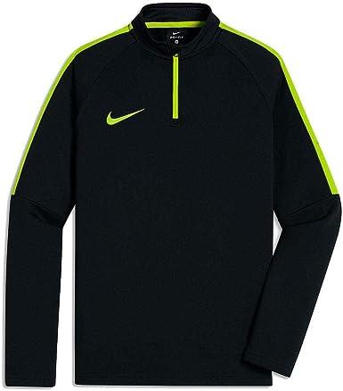 Nike Y Nk Dry Acdmy Dril Camiseta, Unisex niños: Amazon.es: Ropa y ...