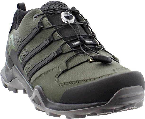 Adidas Outdoor Men's Terrex Swift R2 GTX