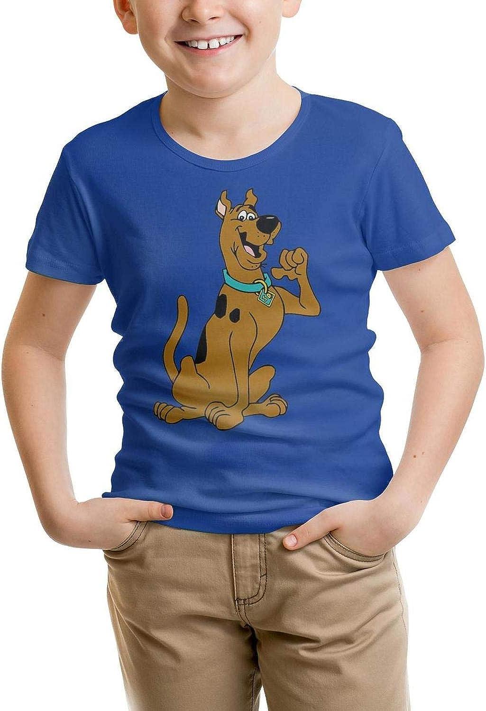 xinjinmaoyi Kids Short Sleeves T Shirt Designer T-Shirts Designer Girls Tshirts Boys Cute Cartoon O-Neck Tee Shirts
