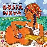 Bossa Nova Around The World