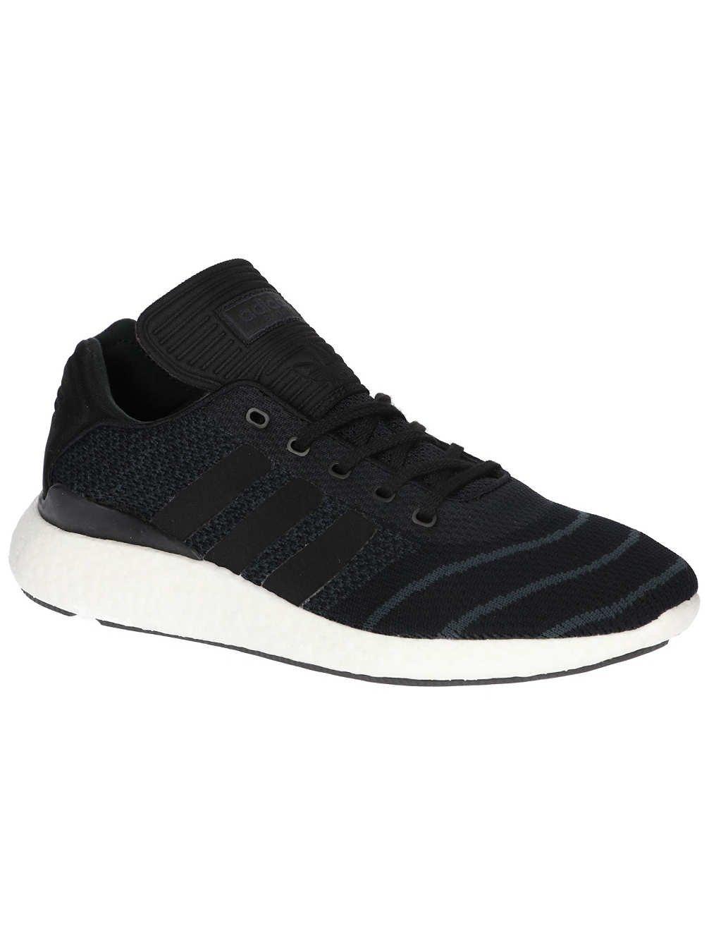 new product 09c39 8b1f8 Adidas Busenitz Pure Boost adidas Originals Amazon.es Deportes y aire  libre