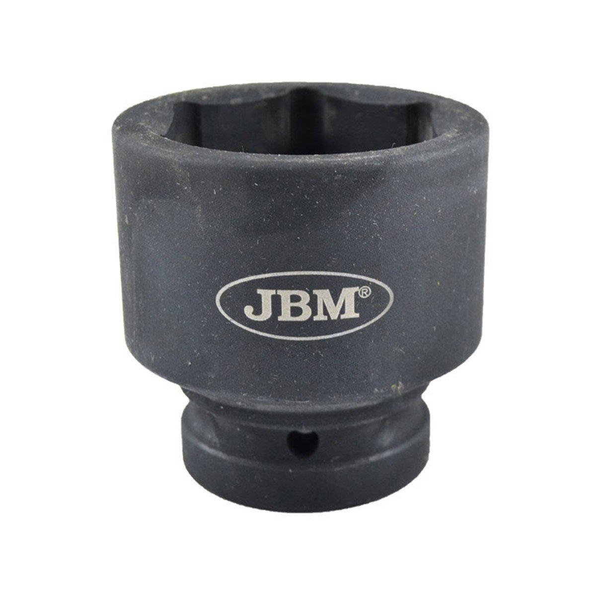 'JBM 11153–Douille à chocs 6pans 1, 36mm)