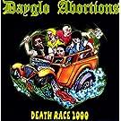 Death Race 2000 [Vinyl]