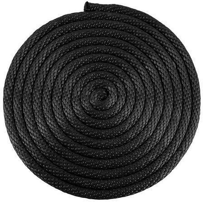Cofan Polypropylene Braided Rope 08101018A