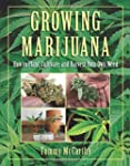 Growing Marijuana: How to Plant, Cult...