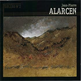Amazon.com: Tableau n° 2: Jean Pierre Alarcen: MP3 Downloads