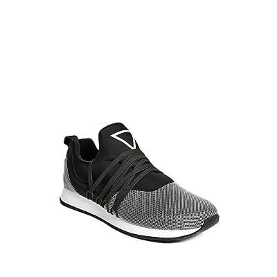 GUESS Men's Nepal Sneaker | Fashion Sneakers