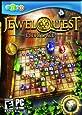 Jewel Quest 4 Heritage - Standard Edition